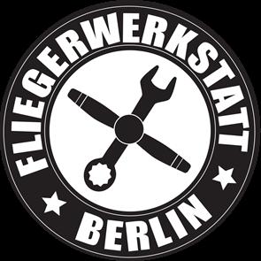 Fliegerwerkstatt Berlin